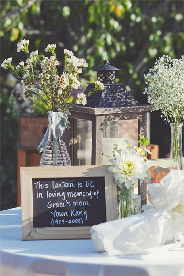 Pleasant Outofmybubble 35 Country Rustic Wedding Ideas Part One Download Free Architecture Designs Scobabritishbridgeorg