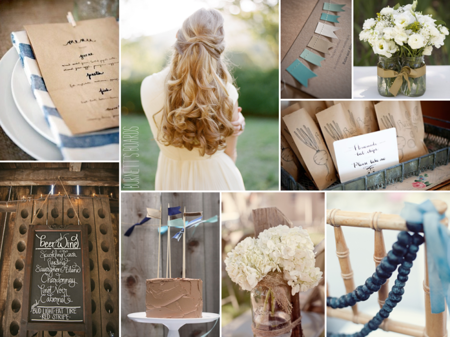 Picture for category Rustic Wooden